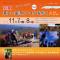 金沢トレイル201511FB2-02